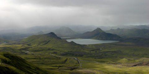 Ófæruhöfði (Ófæra)
