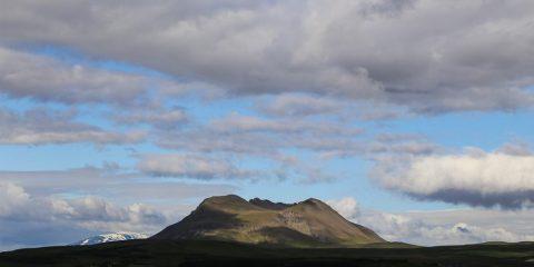 Þríhyrningur